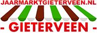 Jaarmarkt Logo